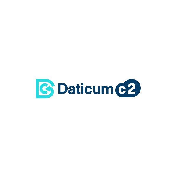 daticum c2